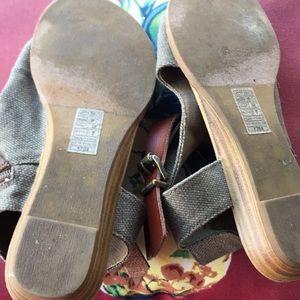 Blowfish Shoes - Blowfish